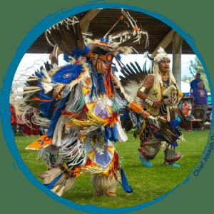 Chief Joseph Days