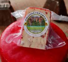plateau cheese