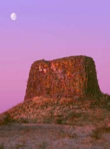 Hat Rock